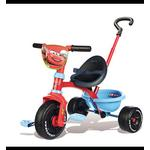 CARS trehjuling