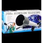 Explore & Learn 288x ASTROLON teleskop