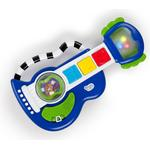 Kids ll Baby Einstein Rock Light & Roll Guitar