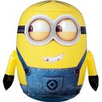 Inflatable 3D Minion