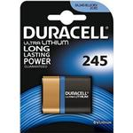 Duracell 245 Ultra Lithium