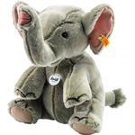Steiff Hubert Elephant 30cm