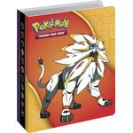 Pokémon Sun & Moon Collector's Album