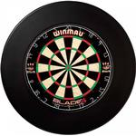 Winmau Dart Slice Twilight Deluxe