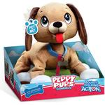 Molli Toys Peppy Pets