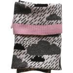 Donna Wilson Rainy Day Mini Blanket