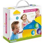 Paradiso Toys Parachute 24 Bath Balls T03257