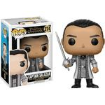 Funko Pop! Disney Pirates of the Caribbean Captain Salazar