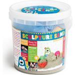 Paradiso Toys Sea Animal Set 13kg