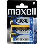 Maxell MD 1.5 LR20