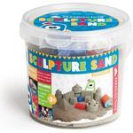Paradiso Toys Castle Set 900gr T02105