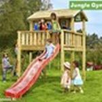 Jungle Gym Playhouse 805311