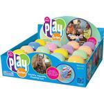 Learning Resources Playfoam® prova på (1 st)