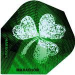 Harrows Dartflights Harrows Marathon Ireland Extra Strong