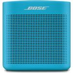Högtalare Bose SoundLink Color 2