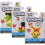 Bunchems Pals, 1 Packung