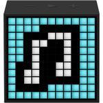 Högtalare Divoom Timebox Mini