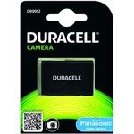 Duracell Panasonic DMW-BMB9E Camera Battery