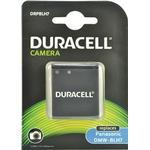 Duracell Panasonic DMW-BLH7E Camera Battery