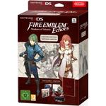 Fire Emblem Echoes Shadows of Valentia - Limited Edition