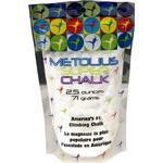 Klättring Metolius Super Chalk