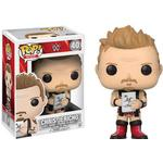 Funko Pop! WWE Chris Jericho