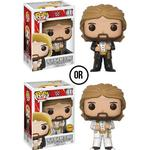Funko Pop! WWE Million Dollar Man Ted Dibiase