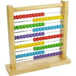 Bigjigs Abacus