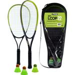 Stiga Speed Badminton Set 5pcs