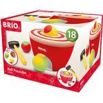 Brio Ball Pounder 30519