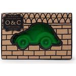 Oli & Carol Bath Toy Car S