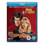 Blu-ray Blu-ray Bird on a Wire [Blu-ray]