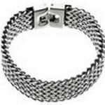 Edblad Lee Stainless Steel Bracelet - 18cm (EDB79144)