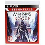 UBI Soft Assassin's Creed Rogue Essentials (PS3)