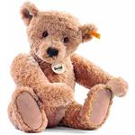 Steiff Elmar Teddy Bear 40cm
