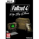 Not Specified Fallout 4 - Pip-Boy Edition