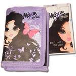 Plånbok moxie girlz