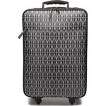 Dagmar Cabin Luggage