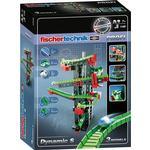 Fischertechnik Profi Dynamic S 536620