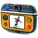 Vtech 507003 Kidizoom Action Cam 180 Game