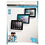 Konig CS10GALT3S100 Ultra Clear Screen Protector for Samsung Galaxy Tab III 10.1