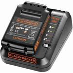 Black & Decker BDC1A15