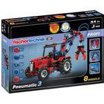 Fischertechnik Pneumatic 3 516185