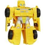 Transformers Bumblebee Rescue Bot - Playskool Heroes figurer B3144