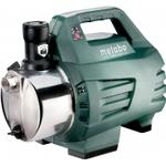 Metabo Inox Automatic Domestic Water System HWA 3500