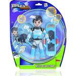 IMC TOYS Imc Toys Deluxe Figure Miles Future
