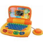 Vtech Preschool Learning Tote 'N Go Laptop