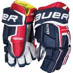 Bauer Supreme S170 Jr Gloves Handskar