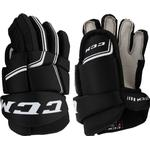 CCM Quicklite Yth Gloves Handskar