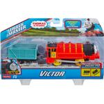 Fisher Price Thomas & Friends TrackMaster Motorized Victor Engine